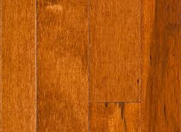 3 4 x 3 1 4 cinnamon maple select casa de colour lumber