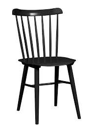 ton sedie ironica ton chaise en vente sedie design
