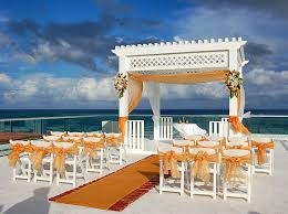 wedding venue ideas inexpensive wedding ideas sudhakar raju pulse linkedin