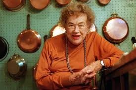 julia child u0027s home is becoming a cooking retreat the feast