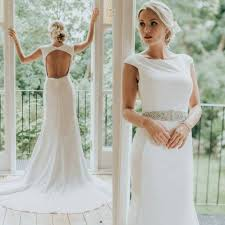 wedding dress outlet factory wedding dress factory outlet glasgow best wedding dress 2017