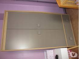 chambre nougatine chambre bébé nougatine de chez aubert faches thumesnil 59155