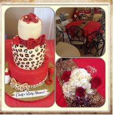 cheetah baby shower cheetah print baby shower ideas cheetah party ideas for a ba