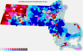 Election Map 2012 by 2012 National And State Pvi Bellwether Counties For All 50 States