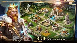 empire apk age of warring empire apk 2 5 4 for android