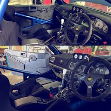 wrc subaru interior images tagged with caeultrashifter on instagram