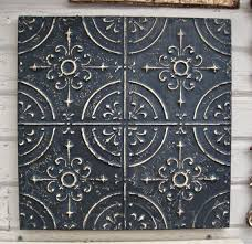 Used Tin Ceiling Tiles For Sale by 56 Best Ceiling Tins In Black Images On Pinterest Tin Ceiling