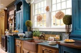 Two Color Kitchen Cabinet Ideas Pictures Kitchen Cabinet Of Best Two Tone Kitchen Cabinets