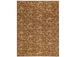 capel incorporated floor coverings lodi garden wildflowers rug