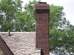 how to avoid chimney repair scams angie u0027s list