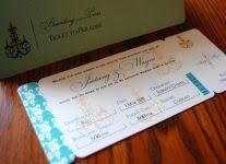 50th wedding anniversary gift etiquette destination wedding reception etiquette gift ideas bethmaru