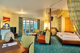 Wo Kann Man G Stig K Hen Kaufen Wellnesshotel Bayerischer Wald 4 Sterne Hotel In Bayern
