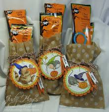 halloween treat bags for toddlers halloween treat bag ideas for toddlers crafts disney family