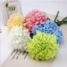 Wholesale Silk Flower Arrangements - single flower arrangement wedding online single flower