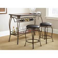 Bar Height Bistro Table Pub Bistro Set Wood Bar Height Table Wood Pub Table Sets Bar