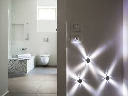 bathroom led lighting ideas alluring 20 ceiling mount bathroom lighting ideas design