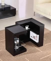 ikea refrigerator panel storage stand mini fridge ideas cabinet on
