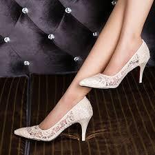 wedding shoes singapore wedding shoes online singapore where to buy wedding shoes in