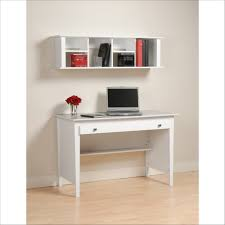 Small Wood Computer Desk Wood Computer Desk White Corner Desk With Storage White