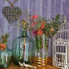 Would Love To Do Things by Decorating Your House On A Vintage Finds Budget Bathroom