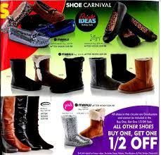 shoe carnival black friday 2013 ad find the best shoe carnival