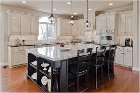 Designer Kitchen Lighting Fixtures Kitchen Modern Kitchen Ideas Kitchen Lights Top Ideas Of Kitchen