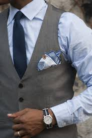 mens light blue vest 7 top tips for buying the perfect waistcoat the idle man
