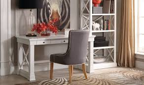 Home Office Furniture Las Vegas Home Office Furniture Las Vegas Home Office Furniture Las Vegas