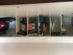 How To Organise Your Closet Organizing Your Closet Full Of Photos And Photo Albums Doorstep