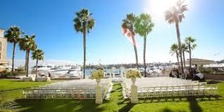 wedding venues in orange county wedding venues in orange county price compare 804 venues