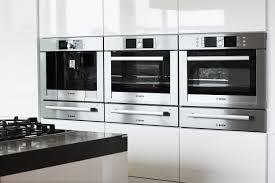 modern kitchen stoves bosch kitchen appliances bosch kitchen appliances houzz