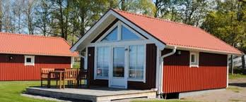 baukosten pro qm wohnfläche alle hausbau kosten für ein einfamilienhaus im detail