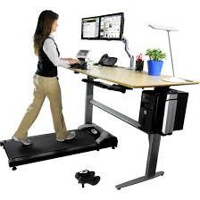 bureau pour travailler debout un bureau pour travailler debout actus crossfit