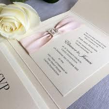 Pocket Fold Invitations Pocketfold Invitations Archives Eaton Wedding Stationery