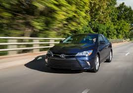 maintenance cost lexus vs camry 2002 2015 for 14 years of toyota camry domination