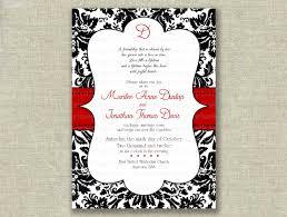 lace wedding invitation templates digitalrabie com
