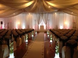 wedding wedding ideas wedding decor glass vase elegant events