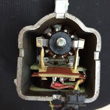 dr1 motor new lucas dr3 wiper wiring diagram saleexpert me