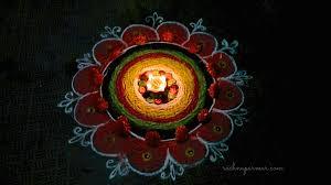 diwali festivities rachna says