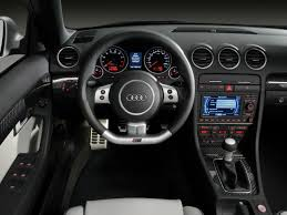 devel sixteen interior image 2007 audi rs4 interior 1280x960 jpg autopedia fandom
