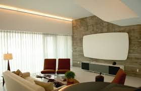 interior house design ideas ucda us ucda us