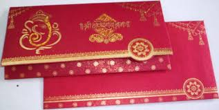 shadi cards wedding card shop in dariyapur gola shaadi card