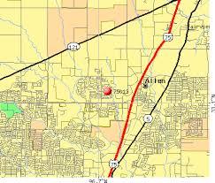 map of allen allen map uptowncritters