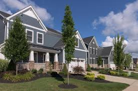 new homes for sale at the estates at culpepper landing in
