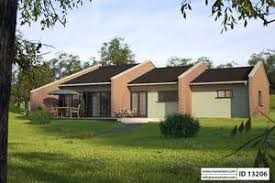 African House Plans South African House Plans U0026 Designs House Plans By Maramani 3