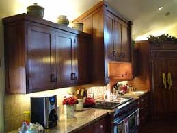 Kitchen Cabinets Riverside Ca Kitchen Cabinets Cabinet Repair Serving Riverside County And