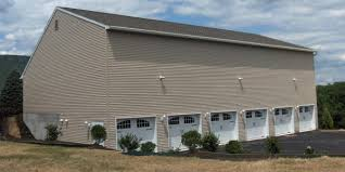 Pole Barn Pa Commercial And Residential Pole Buildings Garages N More
