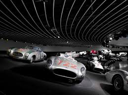mercedes benz museum stuttgart mercedes benz museum germany stuttgart