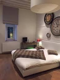 chambre de chasse chambre de luxe picture of le cor de chasse weris tripadvisor