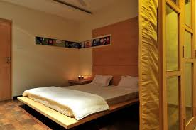 Small Bedroom Interior Design Ideas India Bedroom Interior Design - Interior design ideas india